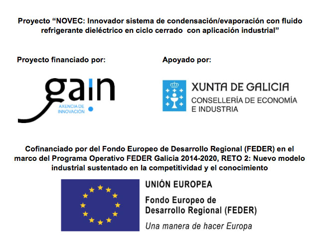 Imagen-noticia-web-Gipat-11-18