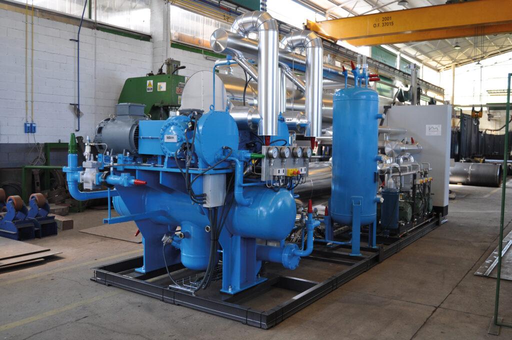 DSC 1147 B OK 1024x680 - Instalaciones de CO2