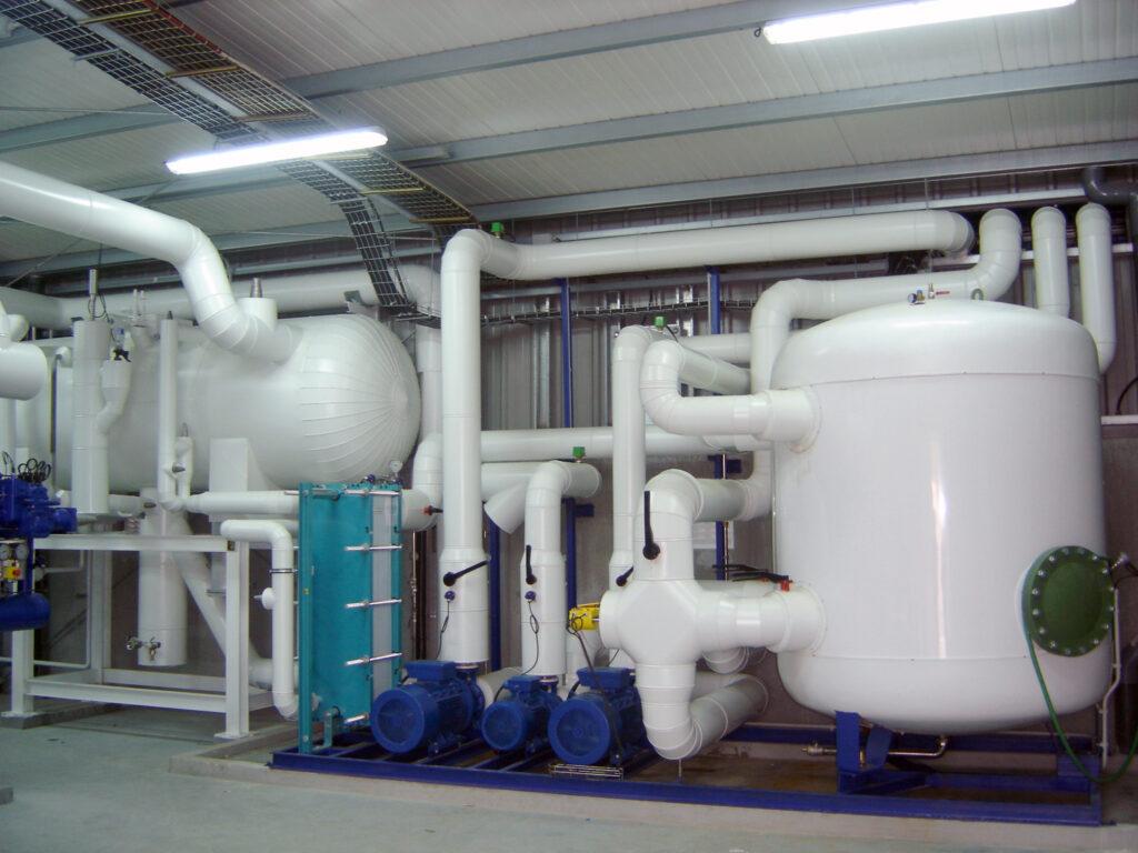 IMG 3773 OK 1024x768 - Installations d'ammoniac
