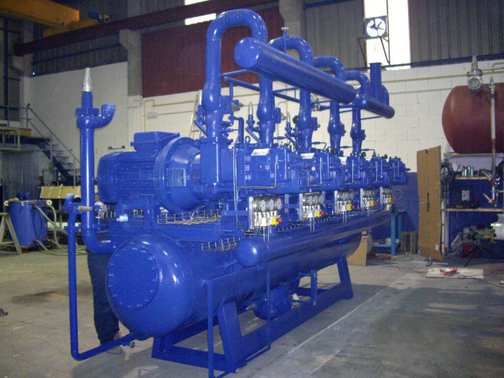 IMG 3830 OK 1024x768 - Installations d'ammoniac