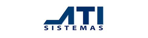 """ati logo 2 - """"Innovador sistema de condensación/evaporación con fluido refrigerante dieléctrico en ciclo cerrado con aplicación industrial"""" PROYECTO NOVEC IN852A 2018/29"""