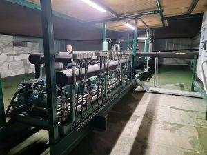 R455A 2 ozun6oyxjy9osut6jr9n88ydu8ivaptyki69s2u2tm - Instalaciones con nuevos refrigerantes R455A y R454A